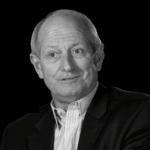 Dr. Mike Vandermark