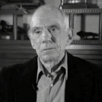 Dr. Robert Jahn